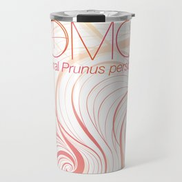 Momo Travel Mug