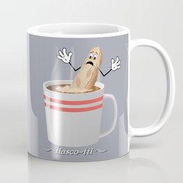 Fiasco-tti Coffee Mug