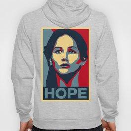 Hunger Games - Hope Hoody
