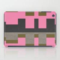 castle iPad Cases featuring castle by Georgiana Paraschiv