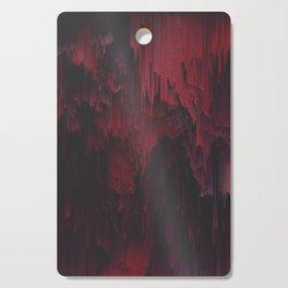 Sangre Cutting Board