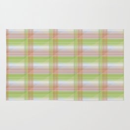 Background Abstract Pattern  Rug