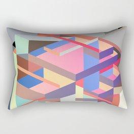 Maskine 20 Rectangular Pillow