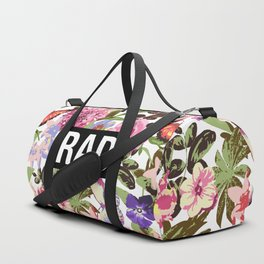 RAD Duffle Bag