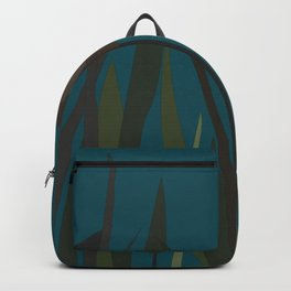 Reed Backpack