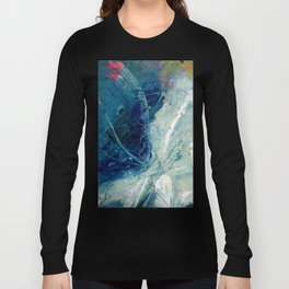 Vessel 120 Long Sleeve T-shirt