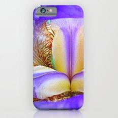 'WORLD WITHIN 2' Slim Case iPhone 6s
