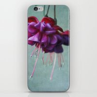 dancing iPhone & iPod Skins featuring Dancing by Kim Hojnacki Photography