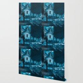Eternal Wallpaper