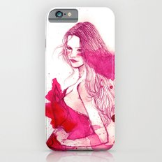 Petra iPhone 6s Slim Case