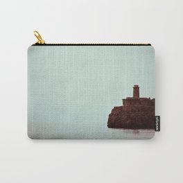 Soller Carry-All Pouch