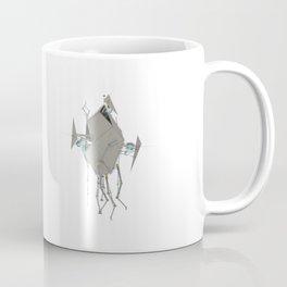 M_001 Coffee Mug