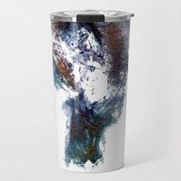 Isabella's Yoni Flower Travel Mug