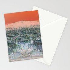 BAR#8569 Stationery Cards