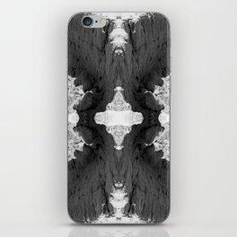 The Algarve iPhone Skin