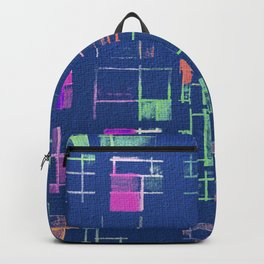 Copan Backpack