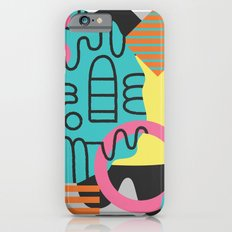 Lallibela iPhone 6s Slim Case