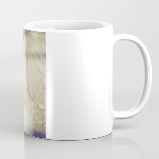 Soft Waves Mug
