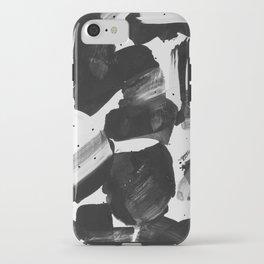 YF04 iPhone Case