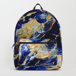 Thunders Backpack