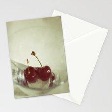 Taste like Summer Stationery Cards