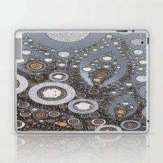 :: Summer Rain :: Laptop & iPad Skin