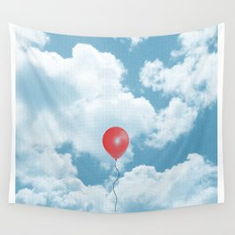 Freedom Wall Tapestry