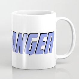 Assbanger Coffee Mug