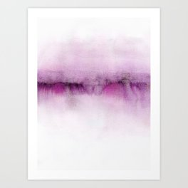 FA04 Art Print