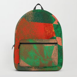 WORLD OF DREAMS 3 Backpack