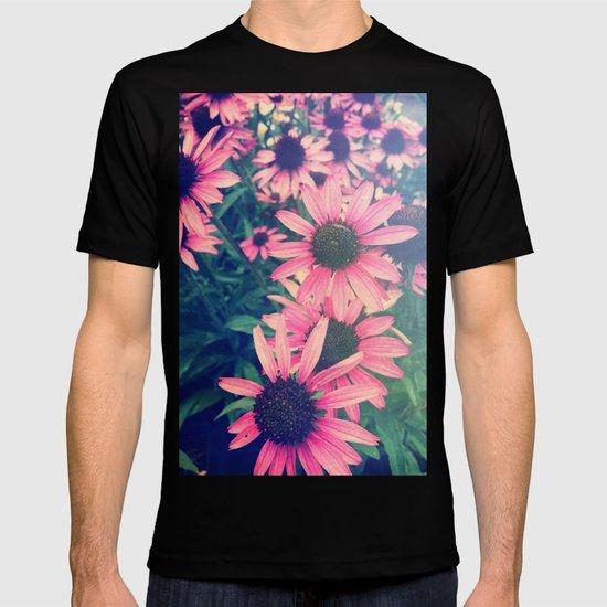 The Color Purple T-shirt