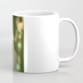 Spring Mist Coffee Mug