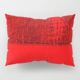 PiXXXLS 934 Pillow Sham