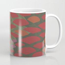 Spotted Sunfish Coffee Mug