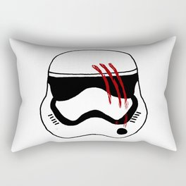 FN-2187 Rectangular Pillow