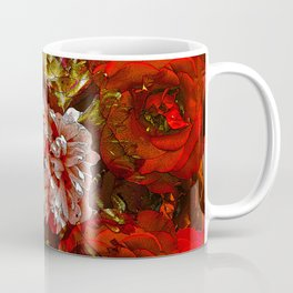 TRUTHFUL Coffee Mug
