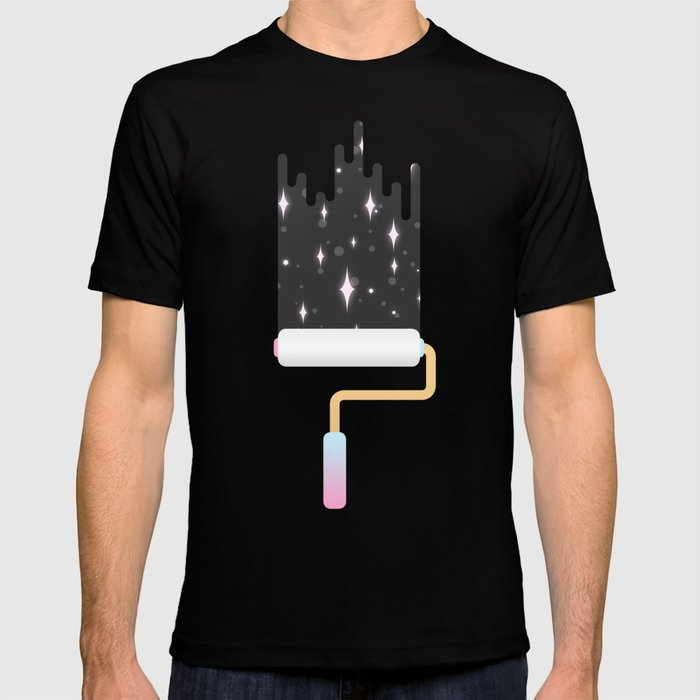 I Show You the Stars T-shirt