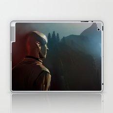 Fen'Harel Laptop & iPad Skin