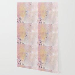 Flying Wallpaper