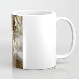 Fairys day off II Coffee Mug