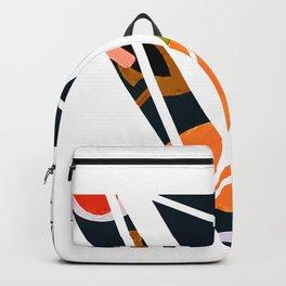 Vdesign Backpack