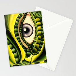 Naturaleza Irreal Stationery Cards