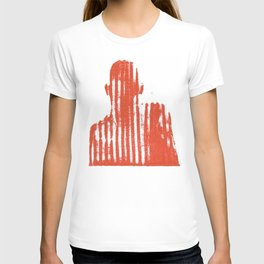 Pyrotechnics II T-shirt
