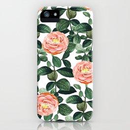 Josephine #society6 #decor #buyart iPhone Case