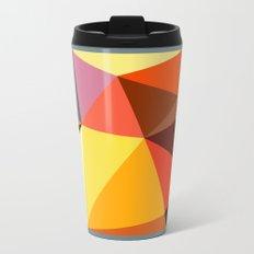 Hex series 2.1 Metal Travel Mug