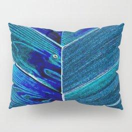 Bluegrain Pillow Sham