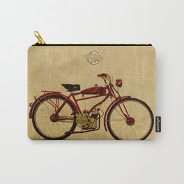 Ducati 1950 - Classic bike Carry-All Pouch