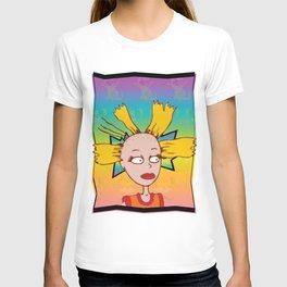Cynthia Pickles T-shirt
