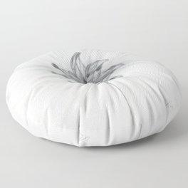 Pinwheel Floor Pillow