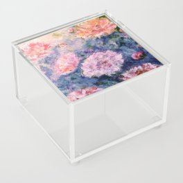 Dreams of Love Acrylic Box